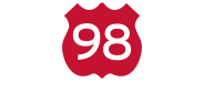98 Real Estate Group